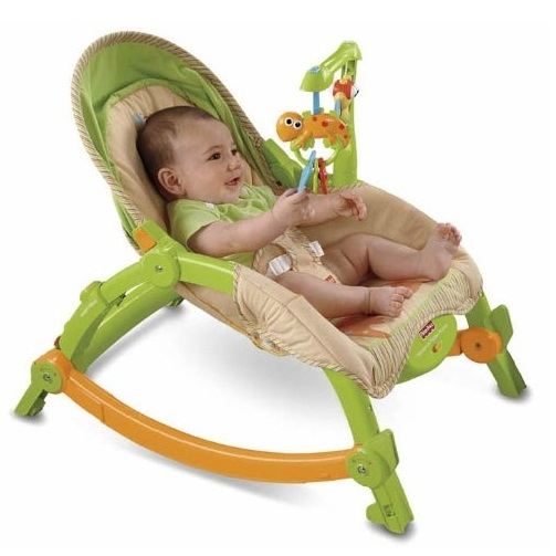 Fisher_Price_____4f82d31313ab1