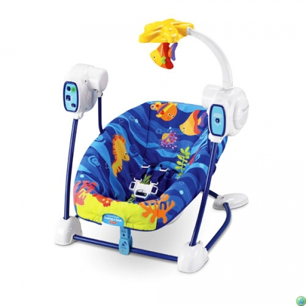 Fisher_Price_____4fa8c58c46713
