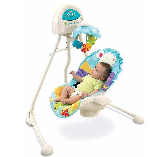 Fisher_Price_____4ff199f25f922
