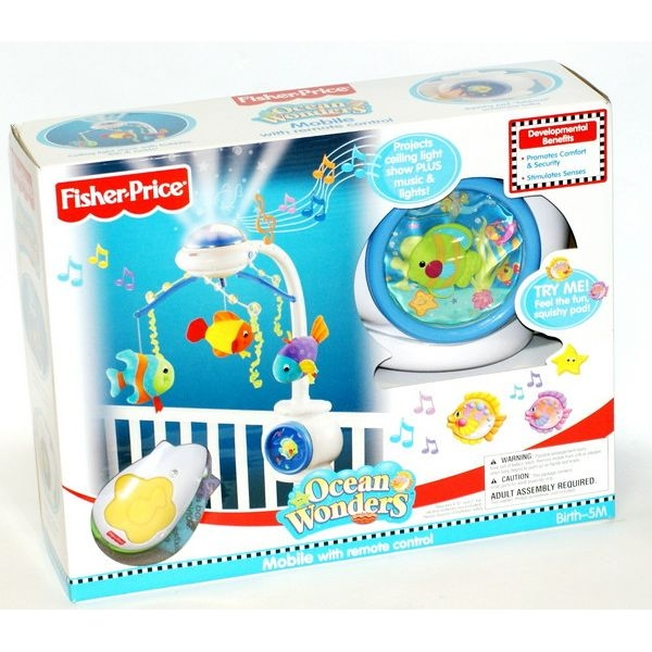 Fisher_Price_____4ff19ee7e45f1