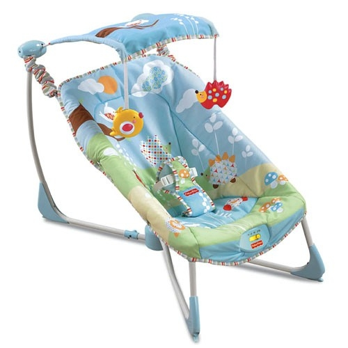 Fisher_Price_____5045f116dc0ff