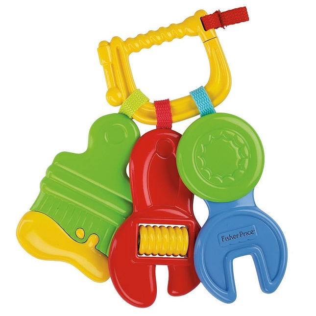 Fisher_Price_____506562589074c