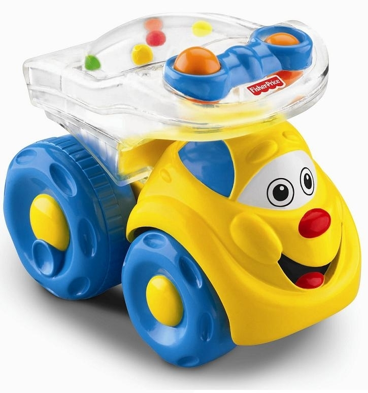 Fisher_Price_____506569fb7422c