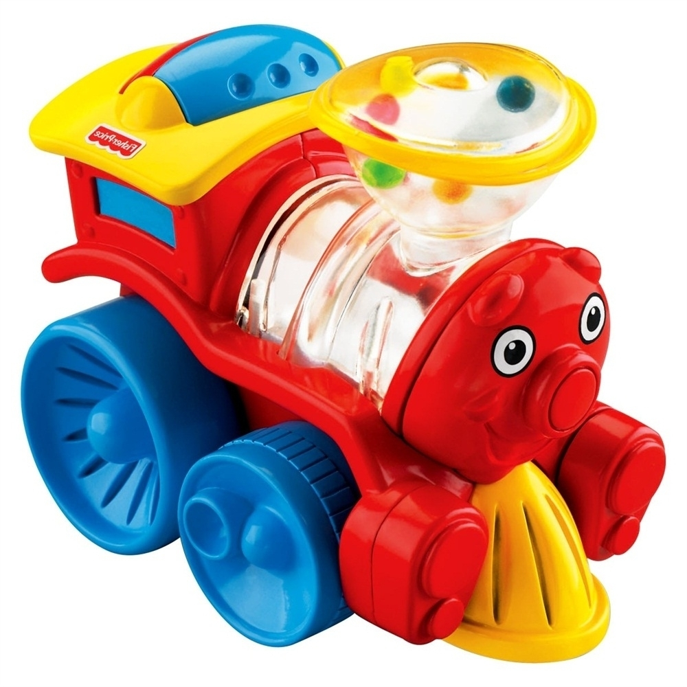Fisher_Price_____50656a5d02200