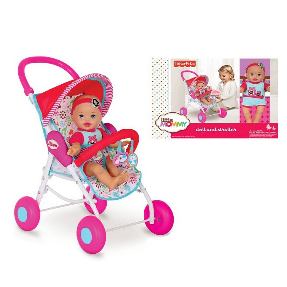 Fisher_Price_____507c00d6977f2