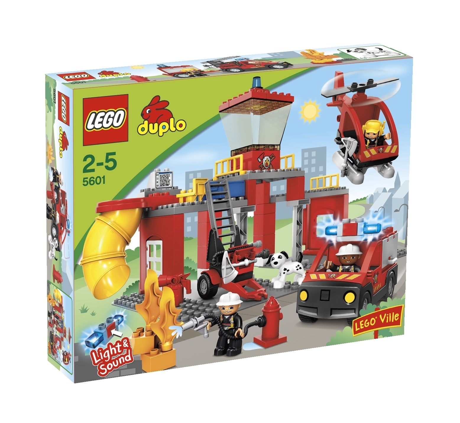 LEGO_____________4ee20ff668be3