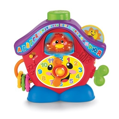 _Fisher_Price____4ee604892173f