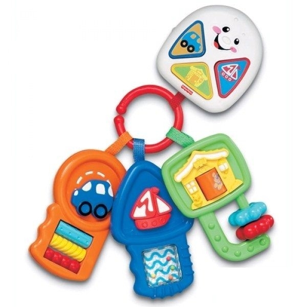 _Fisher_Price____4ee66f9f3a5b4