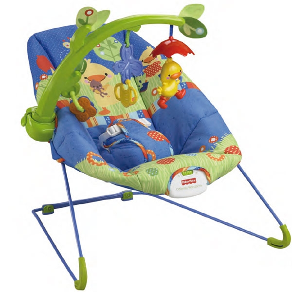 _Fisher_Price____5045f3c7dccc1