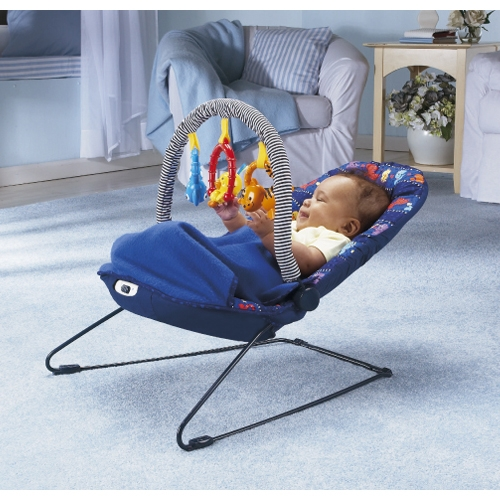 _Fisher_Price____5045f6d2d1ce7