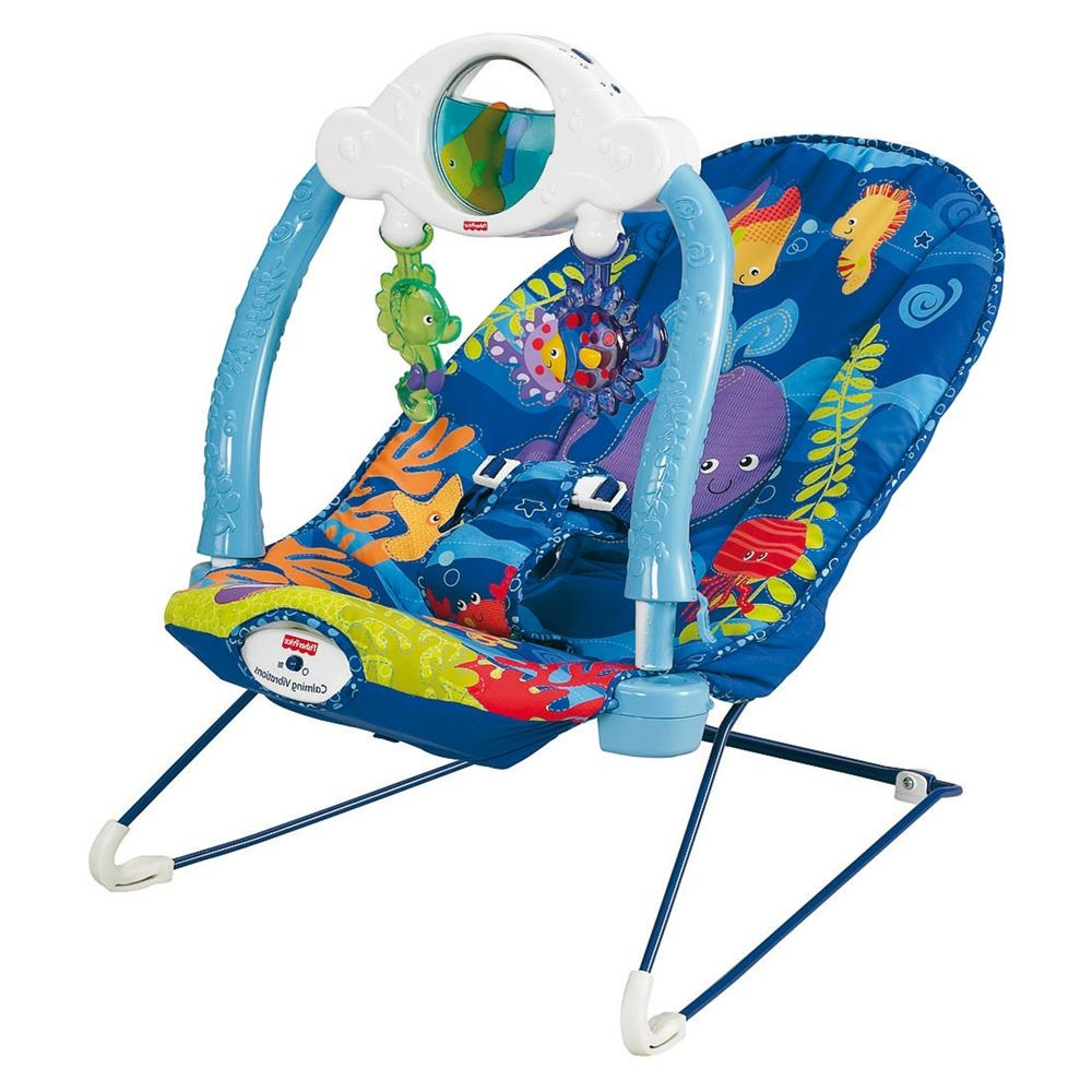 _Fisher_Price____5045f943afdf6